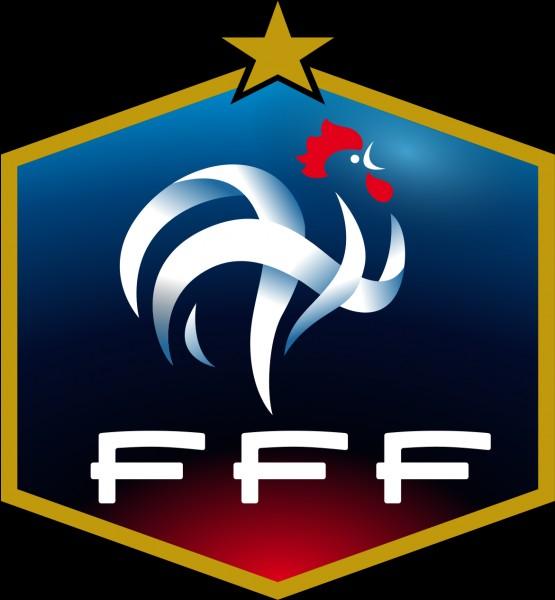 Qui est le meilleur buteur de l'histoire de l'équipe de France ?