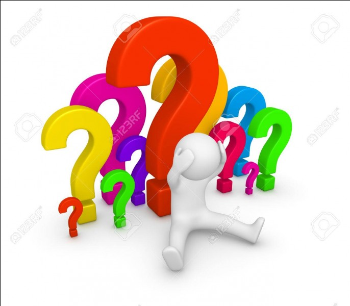 "De quel genre grammatical est le mot ""termite"" ?"