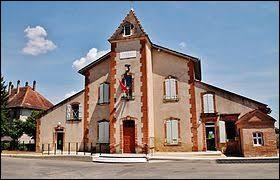 Lizac est un village Tarn-et-Garonnais situé dans l'ancienne région ...