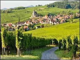 Morigny-sur-Yonne, commune Nivernaise, se situe en région ...