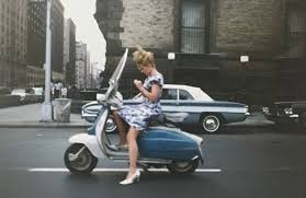 Chansons françaises 1965