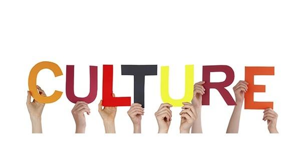 Culture générale de la semaine 14