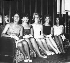 Chansons françaises 1966