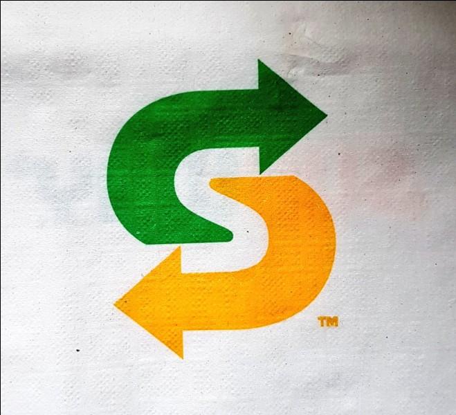 À quoi correspond ce logo ?
