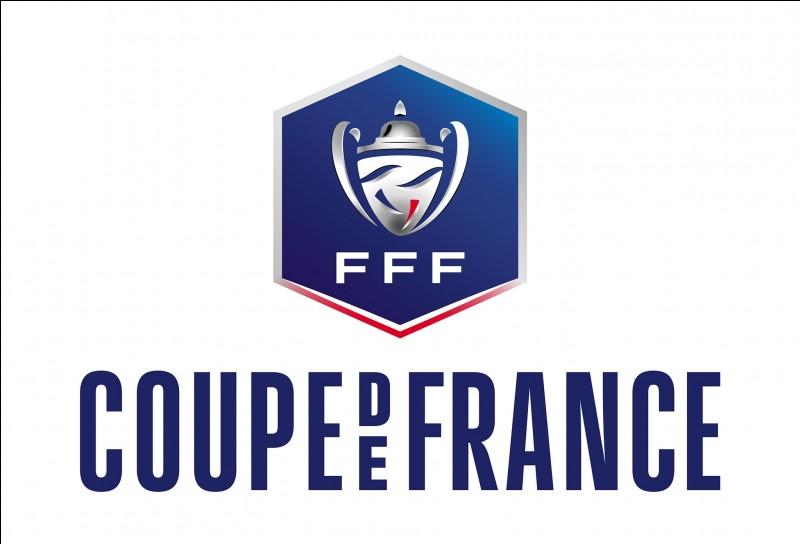 Quelle équipe de football a gagné la Coupe de France en 2019 ?