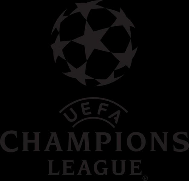 En 1993 quelle est l'équipe qui a remporté la Ligue des champions ?