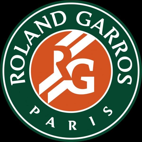 Rolland-Garros est;;;