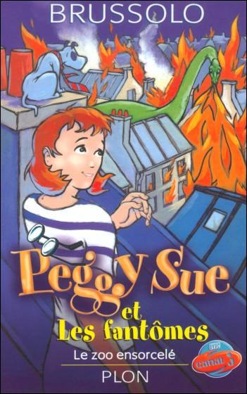 Peggy Sue, Peggy Sue ...