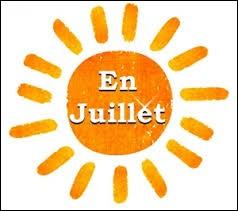 En France, quel événement historique a eu lieu le 14 juillet 1789 ?
