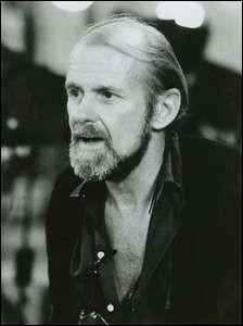 """Chorégraphe, metteur en scène de comédies musicales, palme d'or au Festival de Cannes en 1980 pour """"Que le spectacle commence""""(All That Jazz), c'est ... Fosse."""