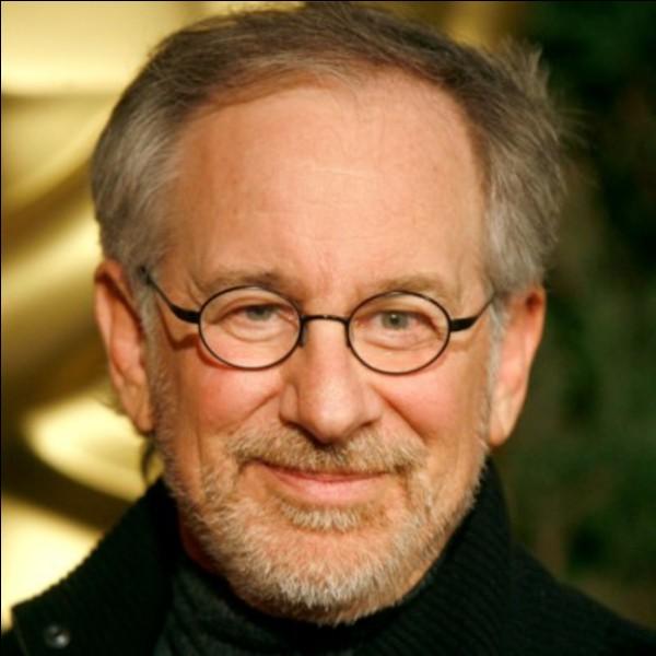 Le réalisateur Steven Spielberg est né en...