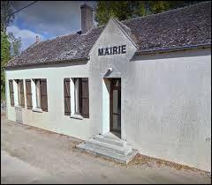 Autre village du Grand-Est, mais cette fois dans l'ancienne région Champagne-Ardenne, Charmoy se situe dans le département ...