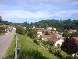 Eyjeaux est une commune Haut-Viennoise située dans l'ancienne région ...