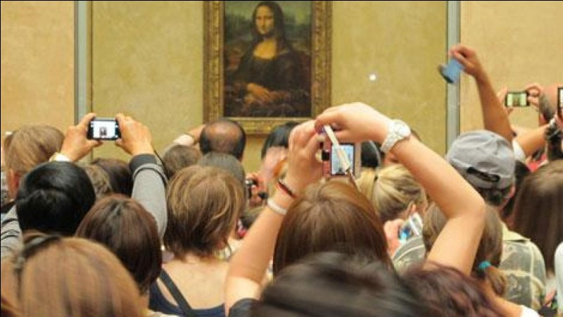 Quel est le pays le plus touristique du monde ?