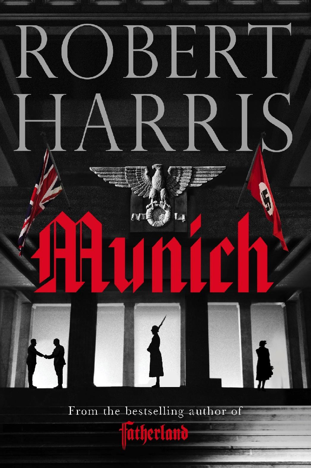 Munich (1)