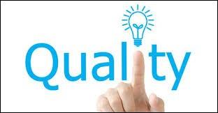 Quelles sont tes qualités ?