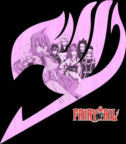 """Qui présente la rubrique """"Révéler les secrets de Fairy Tail"""" à la fin de certains tomes ?"""
