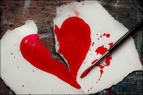 Pour qui l'amour dure trois ans ?