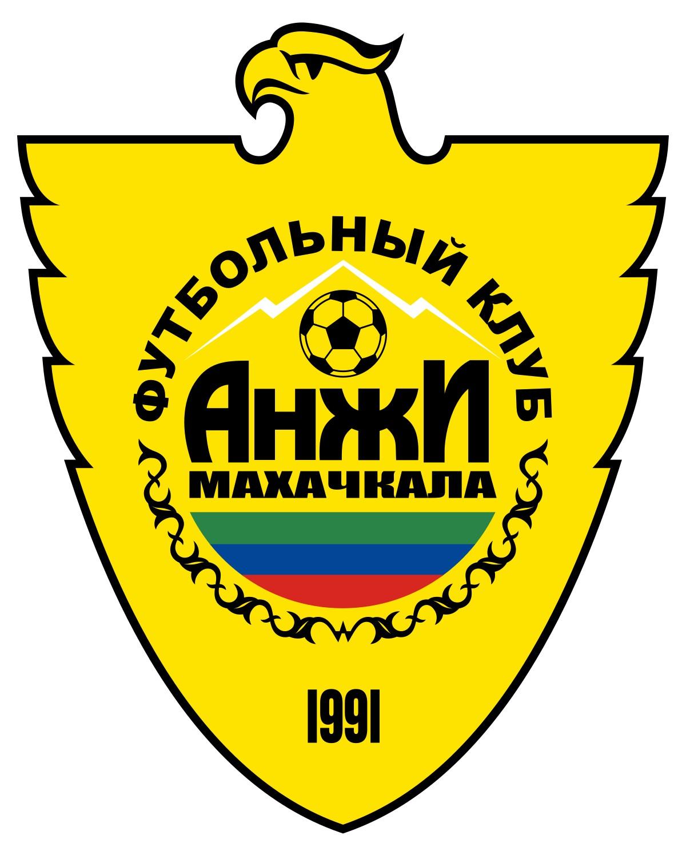 Logos de clubs de football