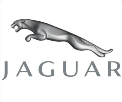 Qui est l'inventeur de la marque de voitures Jaguar ?