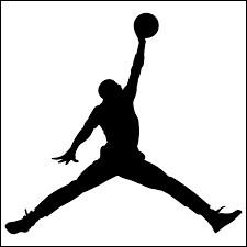 Je suis un célèbre basketteur de haut niveau, j'ai ma propre marque. Qui suis-je ?
