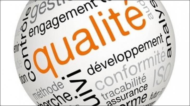 Quelle est ta meilleur qualité ?
