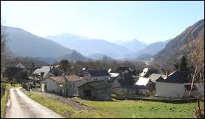 Lugagnan est un village Bigourdan situé en région ...
