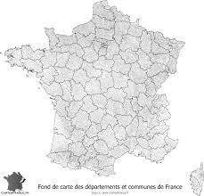 Saurez-vous situer ces communes ? ( 1818 )