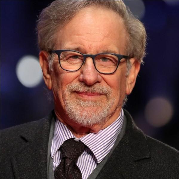 De quel genre a-t-on vu (en juillet 2019) le plus de Steven Spielberg ?