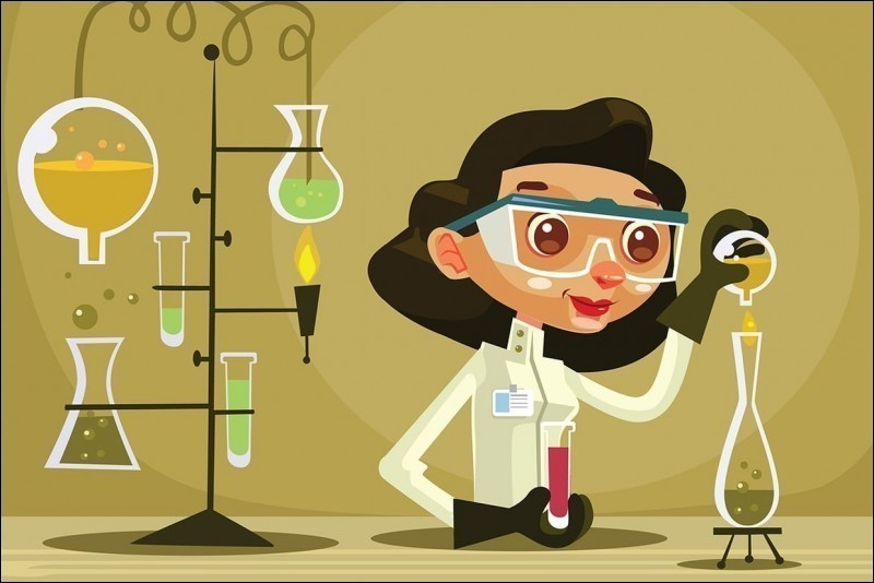 Qui a découvert comment isoler l'oxygène en 1774 ?