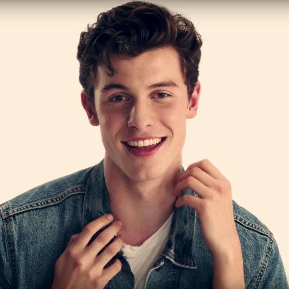 Connais-tu bien Shawn Mendes ?