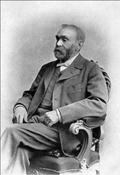 Qui est le fondateur du prix Nobel ?