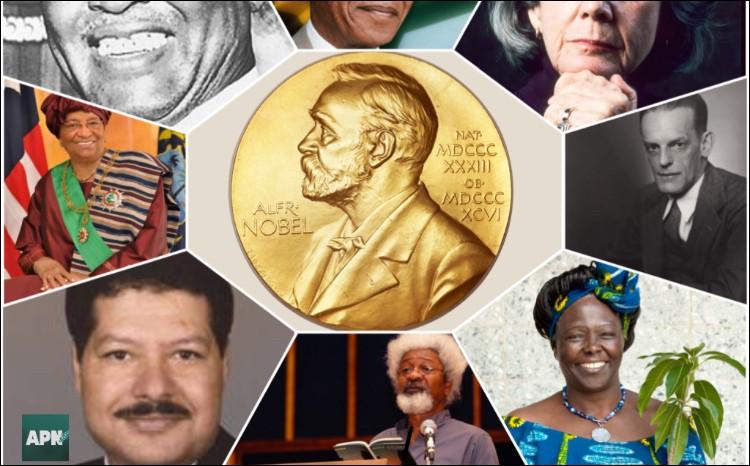 Quel pays possède le plus de détenteurs de prix Nobel ?