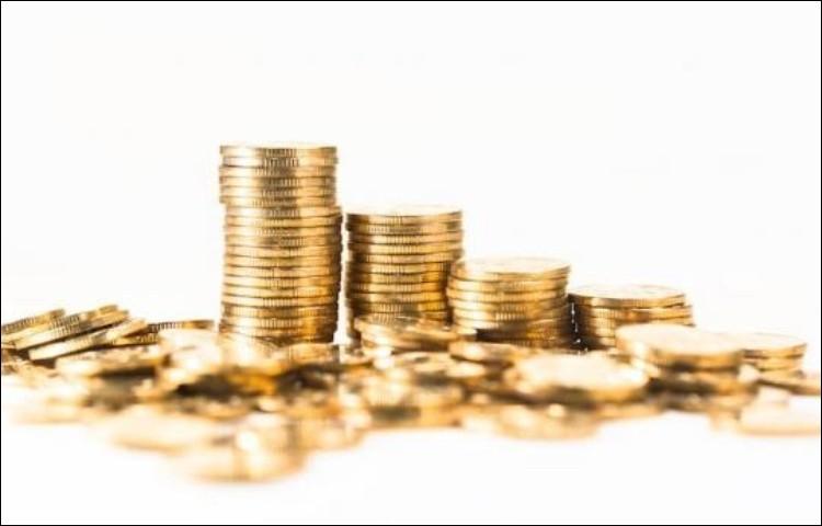 Un détenteur du prix Nobel reçoit environ 880 000 euros.