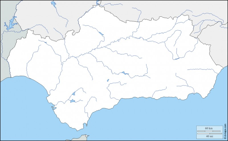 Dans quel pays se trouve cette région ?