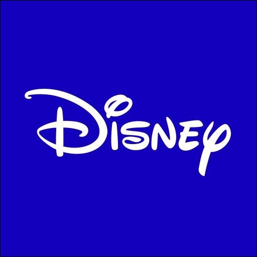Quel est son animal Disney préféré ?