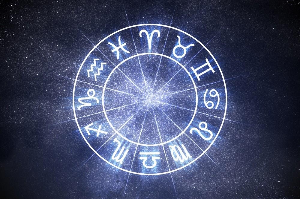 Quel devrait être ton signe astrologique ?