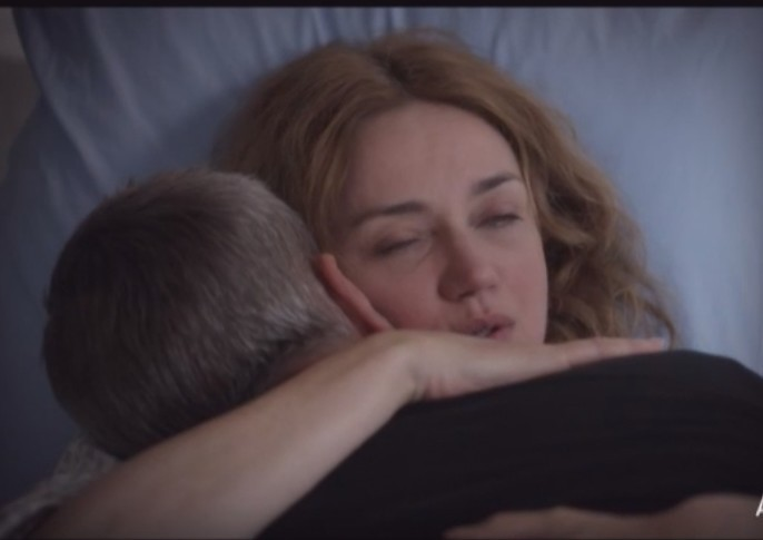 Alice Nevers - Saison 17 (2)