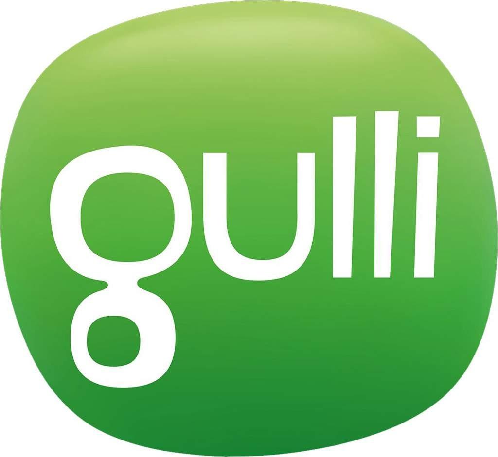Quel programme de Gulli est fait pour toi ?