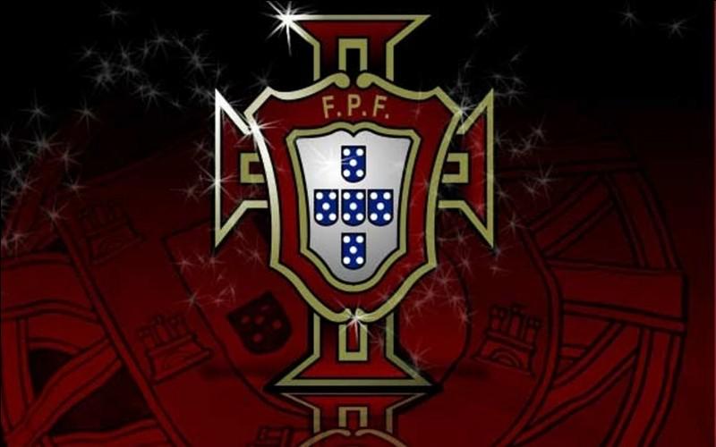 Que trouve-t-on souvent à Bayonne au Portugal ?