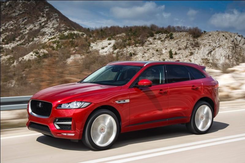Mercredi - D'ici quelle date, le gouvernement interdira-t-il les ventes de véhicule au diesel ?