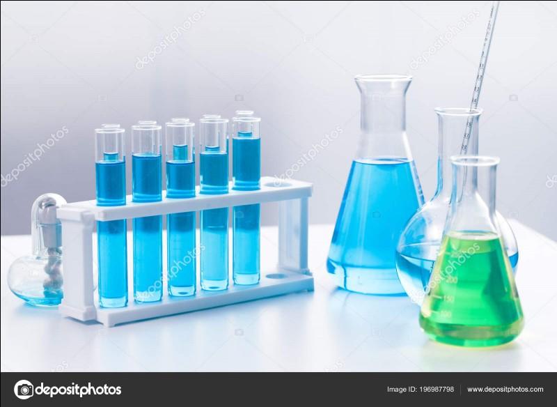 Aimes-tu les sciences ?