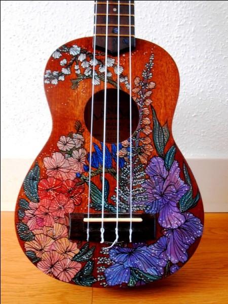 """Complétez les paroles de Dalida """"Le Temps des fleurs"""" : C'était le temps des fleurs, on ignorait la peur, les lendemains avaient un goût de miel....."""""""