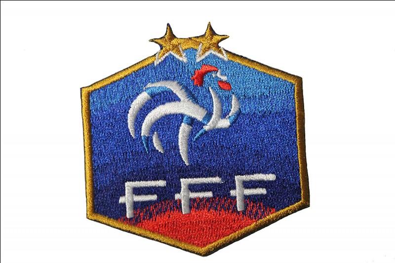 Qui ne joue pas en France A ?