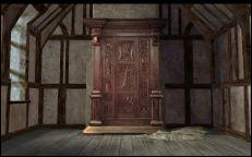 A quoi sert cette armoire ?
