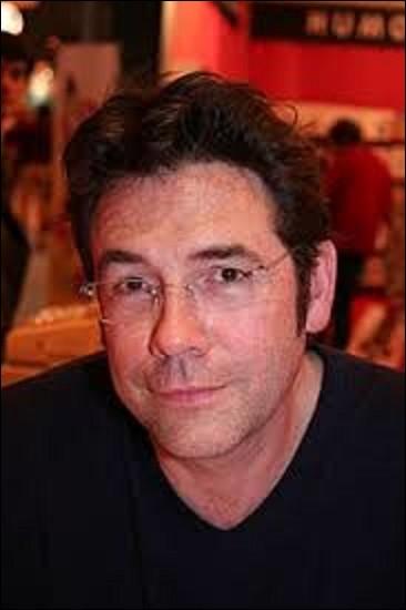 Bernard Verlhac, dit ''Tignous'', est un caricaturiste et dessinateur de presse, né le 21 août 1957, et mort assassiné lors de l'attentat de Charlie Hebdo le 7 janvier 2015 dans la capitale.En occitan que signifie le mot ''Tignous'' ?
