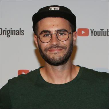 """Combien a-t-il fait de vidéos """"les pubs vs la vie"""" ?"""