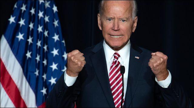 (Moyen) Quand auront lieu les prochaines élections présidentielles aux États-Unis ?