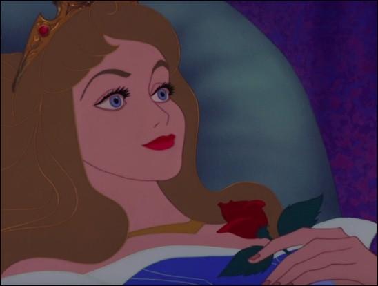 """Dans """"La Belle au bois dormant"""" qui sauve la princesse ?"""