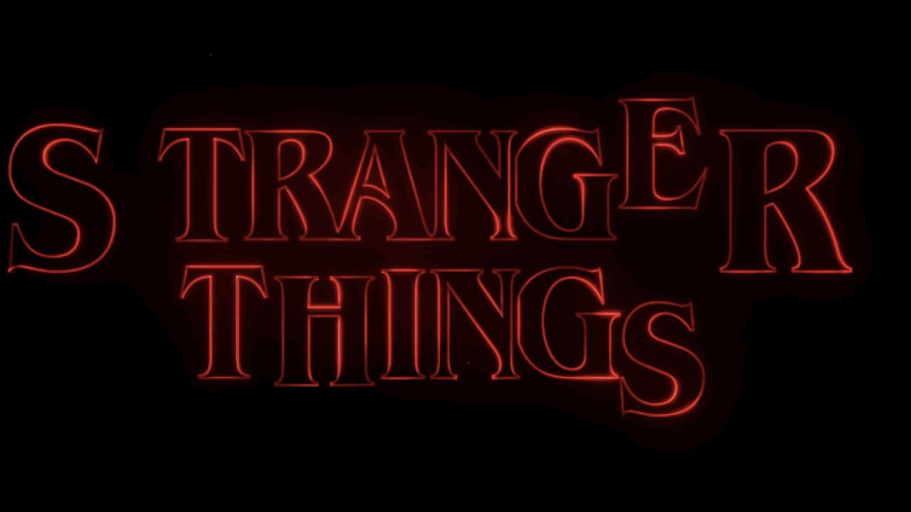 Connais-tu bien Stranger Things ?